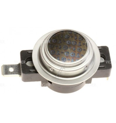 THERMOSTAT SECHE LINGE MIELE 6671900