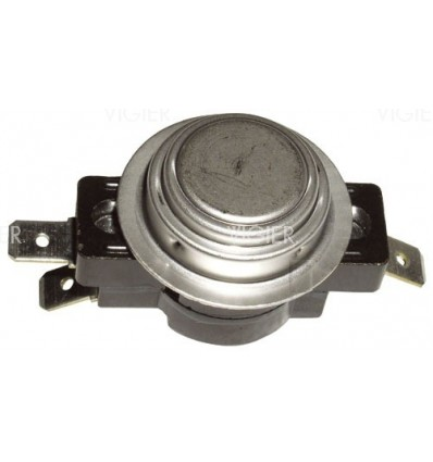 THERMOSTAT SECHE LINGE MIELE 3226012 6671870