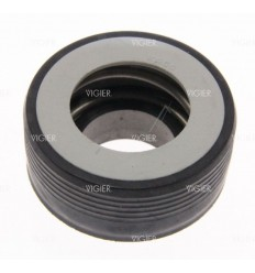 JOINT AXIAL POMPE CYCLAGE LAVE VAISSELLE MIELE 3896110