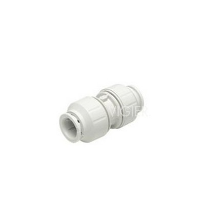 RACCORD UNION DOUBLE EGALE 12MM