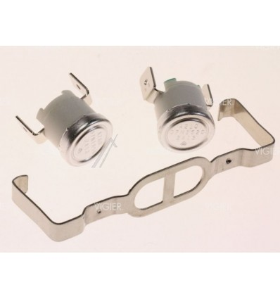 THERMOSTAT RESISTANCE SECHE LINGE WHIRLPOOL LADEN A210 A260