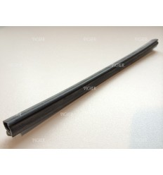 JOINT LATERAL 220MM FOUR GEANT AMBASSADE CG1051B 65111008