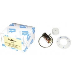 KIT THERMOSTAT DOUBLE TEMPERATURE REFRIGERATEUR VT9