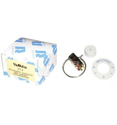 THERMOSTAT REFRIGERATEUR VT9