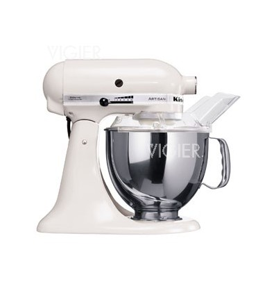 ROBOT KITCHENAID 5KSM150PSEWH