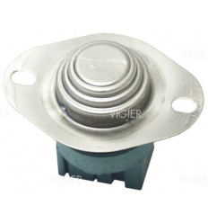 THERMOSTAT SORTIE 60° SECHE LINGE WHIRLPOOL 481227128369
