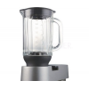 BOL BLENDER VERRE 1.6L KENWWOD AT358