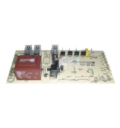 CARTE ELECTRONIQUE FOUR BRANDT DE DIETRICH 7340-1042 78X2316